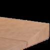 Łóżko rehabilitacyjne Domiflex II