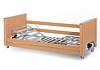 Łóżka rehabilitacyjne specjalne - sklep